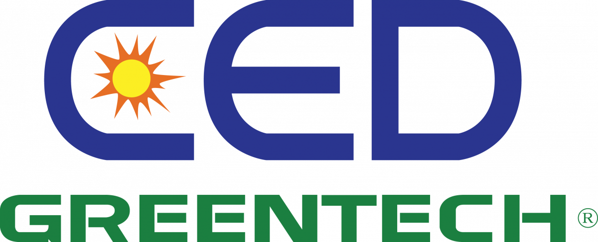 Locations Ced Greentech